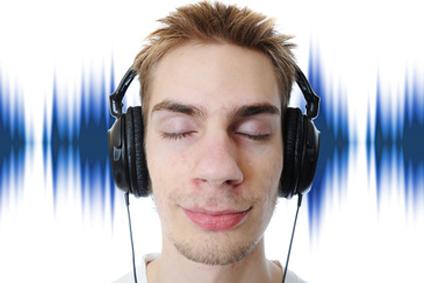 consultation-hypnose-skype