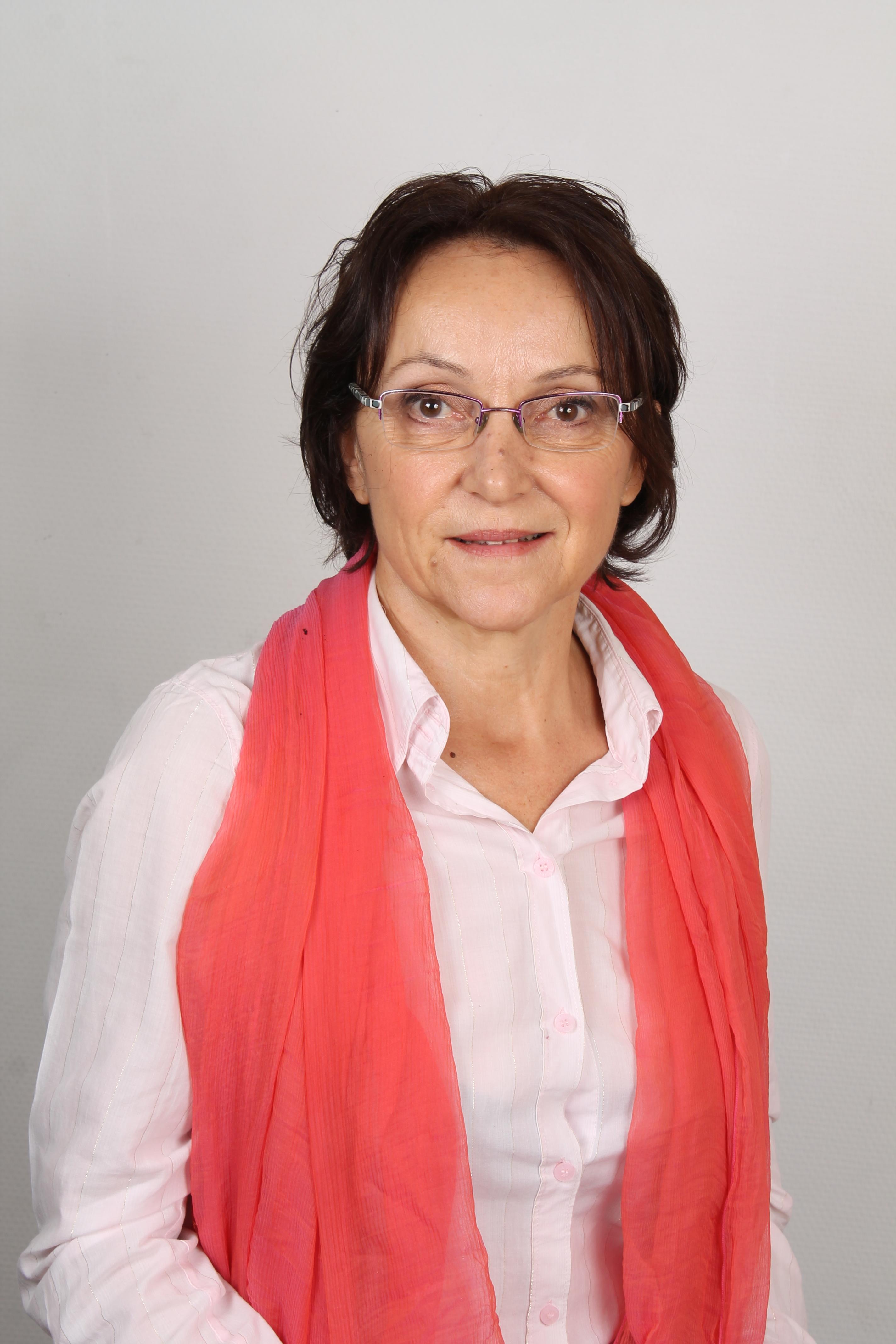 Michèle Lopez Hypnose Ericksonienne Toulouse Lacroix Falgarde
