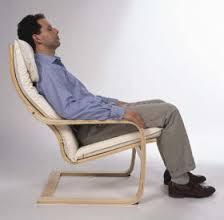 homme fauteuil
