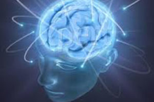 séance-hypnose-toulouse