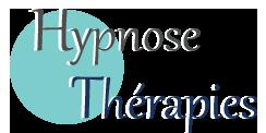 logo-hypnose-therapie-toulouse