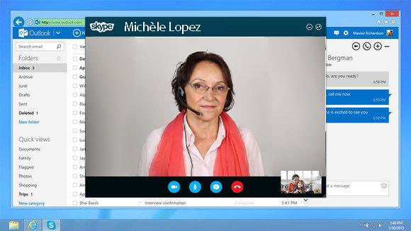 michele-lopez-skype